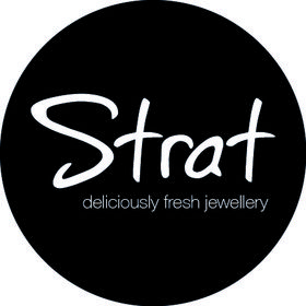 Strat Designs