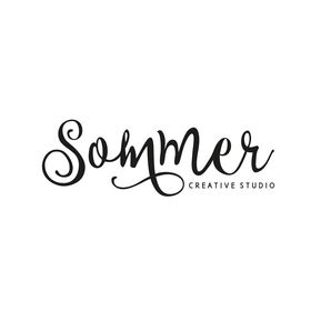 SOMMER STUDIO