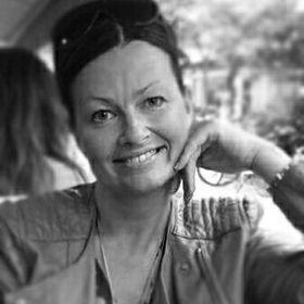 Camilla Östling