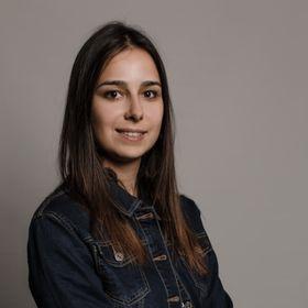 Sara Pugieux