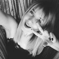 Yulia Viktorovna