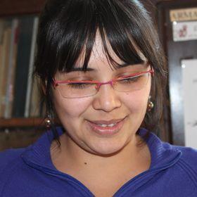 Emi Lla
