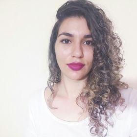 Ana Lais
