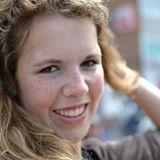 Hannah Borst