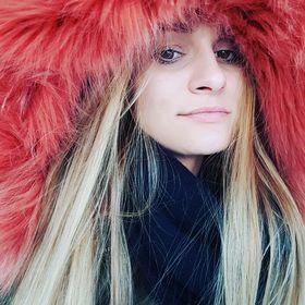 Andreea Lozneanu