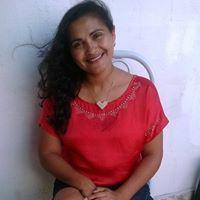 Marileide Pereira