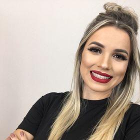 Rozane Castro