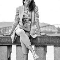 Sandra Srpová