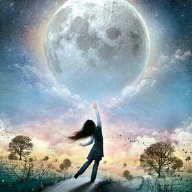 Araceli Moonlight