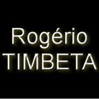 Rogério Beta
