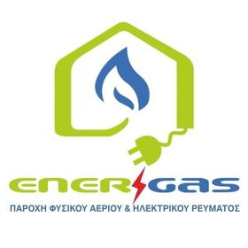 Energas Group