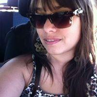Camila Quiroz