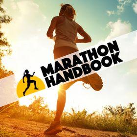 Marathon Handbook || by Thomas and Ainhoa