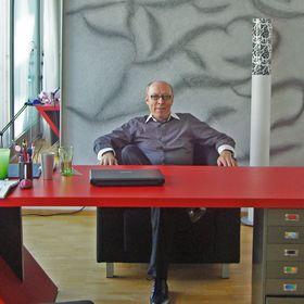 Werner Krömeke