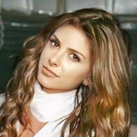 Nora Naya