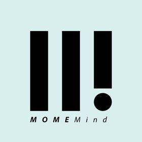 MOME Mind