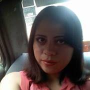 Marylu Velazquez