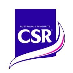CSR Sugar