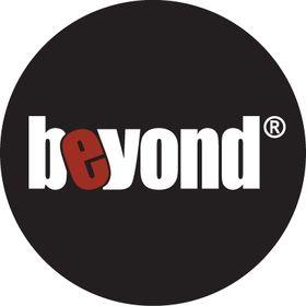 BeyondJo