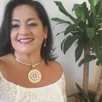 Doris Ariza
