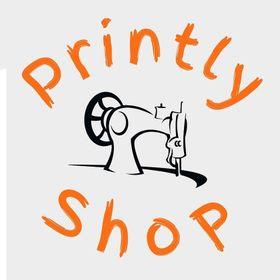 Printly Shop