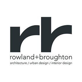 Rowland+Broughton
