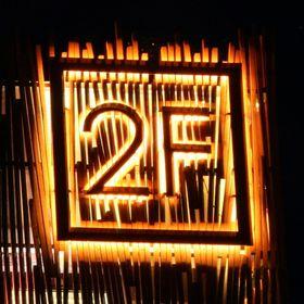 2F HOTEL.LICHT
