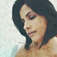 Cristiane Santana Santana