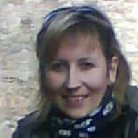 Kateřina Lišková