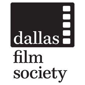 Dallas Film Society