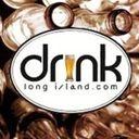 Drink Long Island