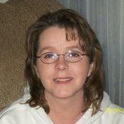 Pamela Cox-Harris