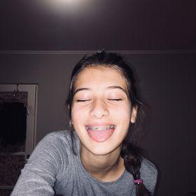 Ana Oniga
