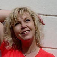 Katka Urbánková