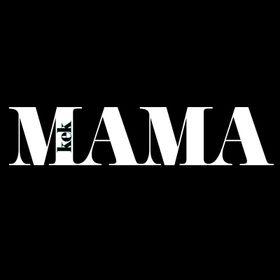 Kek Mama Magazine