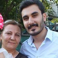 TC Fatma Erdoğdu