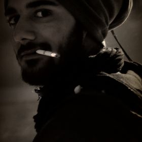 Guevara Haji