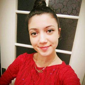 Elif Eygün