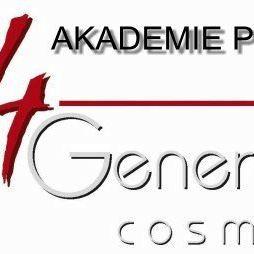 Make up + Kosmetik Akademie Petra Wagner MUA