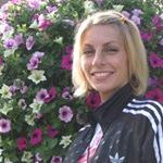 Paulina Nemcekova