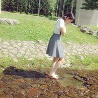 Mai Iwasaki