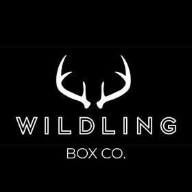 Wildling Box Co.