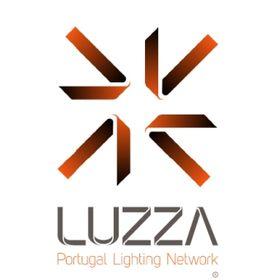 LUZZA Lighting