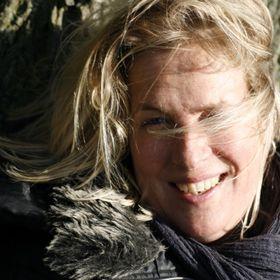 Pauline Ouwersloot