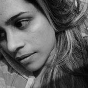 Leninha Andrade