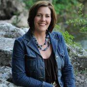 Enrichment Counseling Salley Schmid