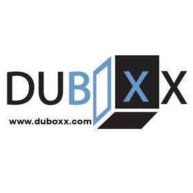 Duboxx