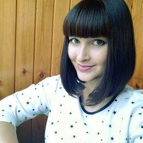 Татьяна Селиенко