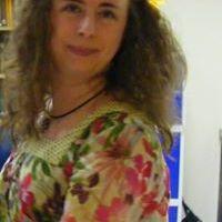 Krisztina Czondi