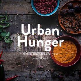 Urban Hunger